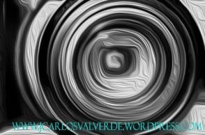 negro-y-blanco-lente-de-camara_2292786