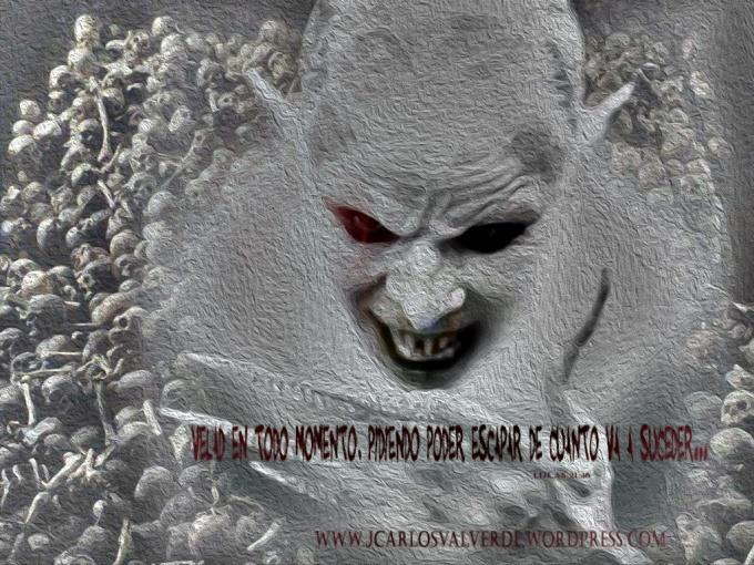 Demonio con frase1-129210