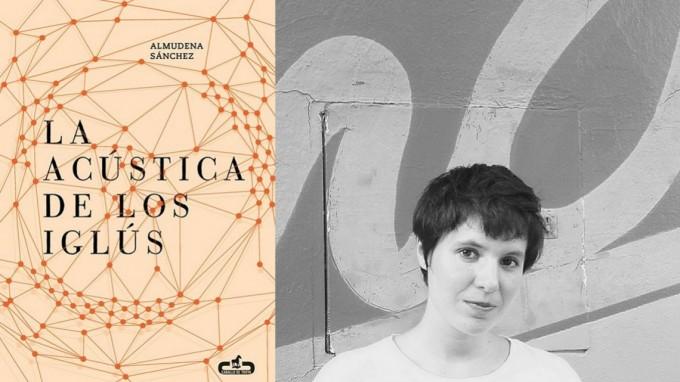 acustica_de_los_iglus_almudena_sanchez_portada_MoonMagazine-1140x641