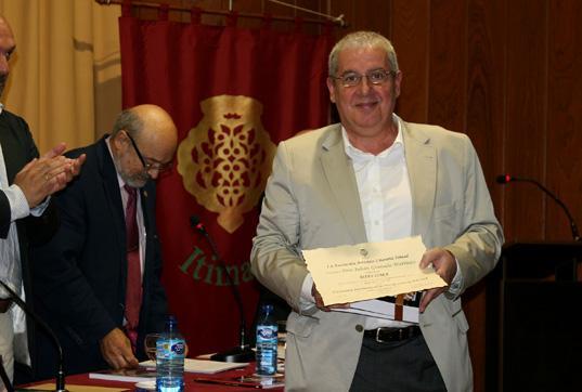 el-nervense-julian-granado-gana-el-xix-premio-de-novela-salvador-garcia-aguilar