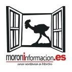 Cabecera-Moroninformacion-Grande