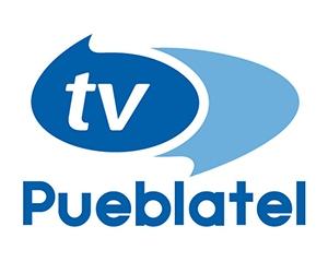 Pueblatel-TV_